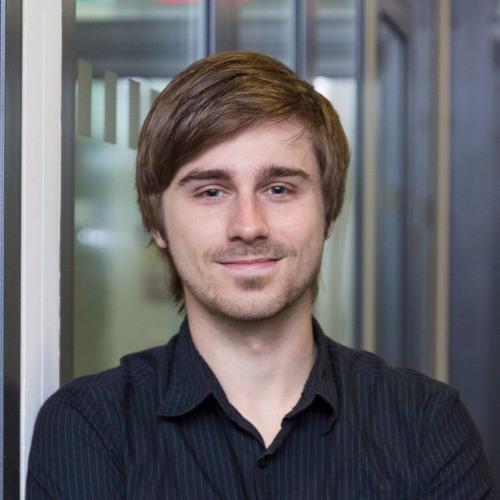 benhartwich's avatar