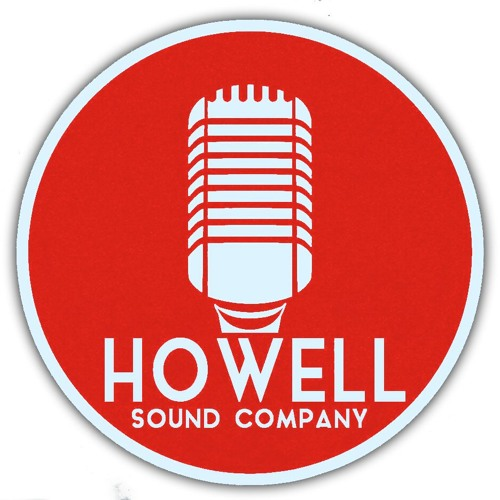 Howell Sound Co's avatar