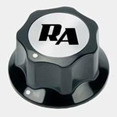 RackAddicts's avatar