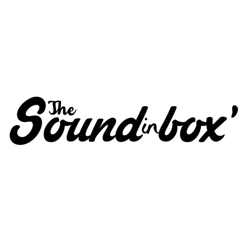 The Sound in Box's avatar