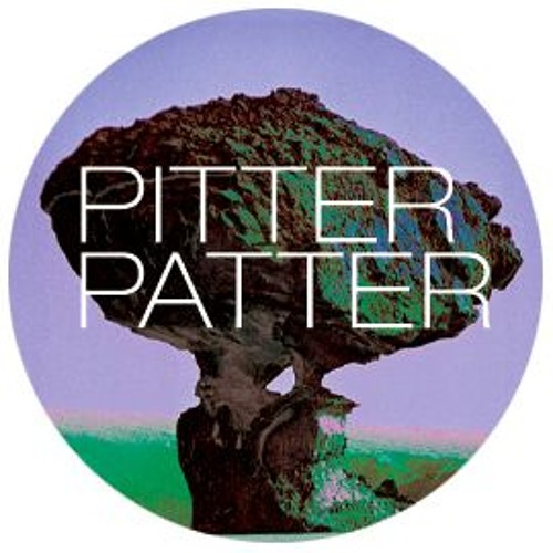 Pitter Patter's avatar