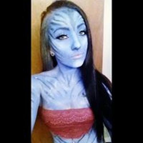 designervagina7's avatar