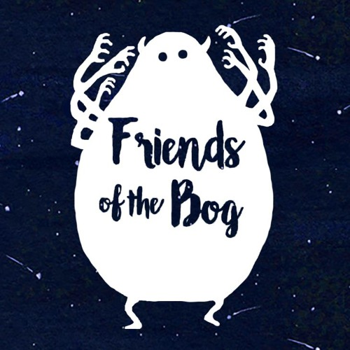 Friends of the Bog's avatar