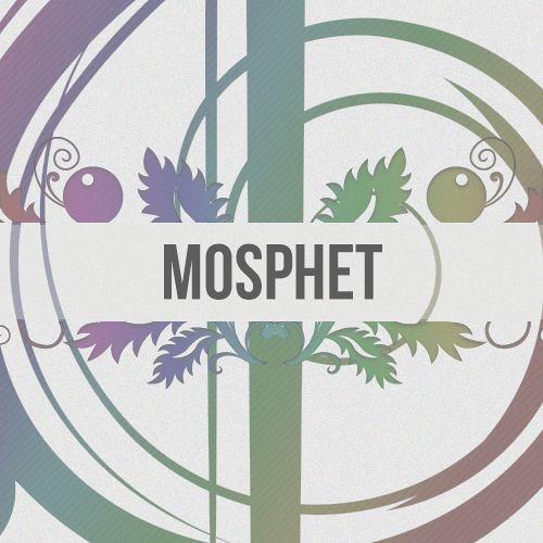 Mosphet's avatar