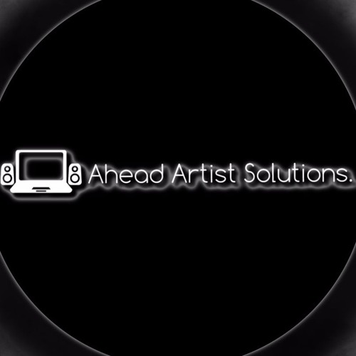 AheadArtistSolutions.com's avatar