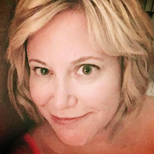 Jennifer Barrette Trainor's avatar