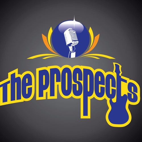 The Prospects's avatar