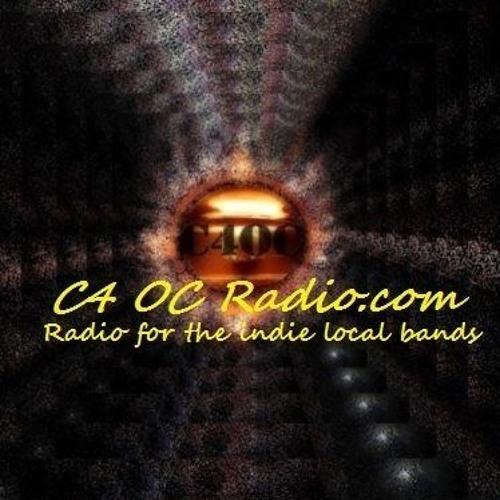 C4*OC radio/Recording Label's avatar