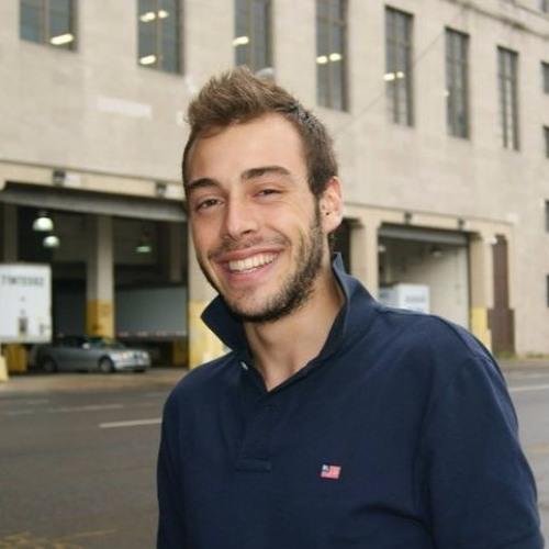 Juanito Membrive de Lamo's avatar