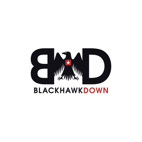Blackhawk Down Records's avatar