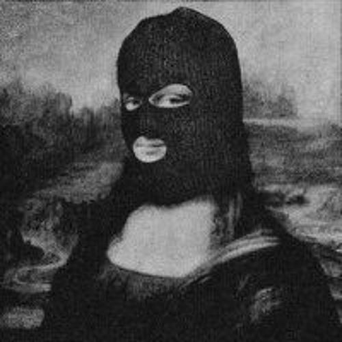 boltHeadov raveL's avatar