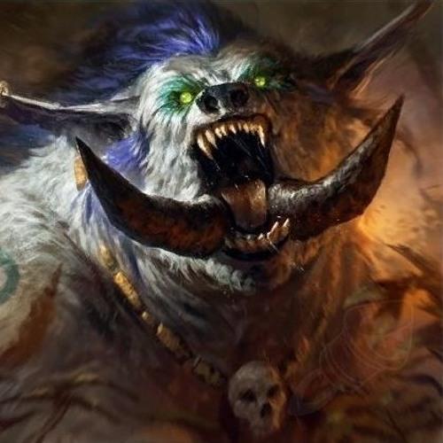 faris_town's avatar