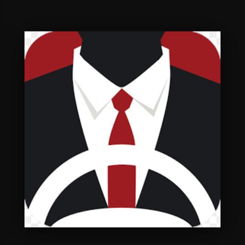 Rafael ortega's avatar