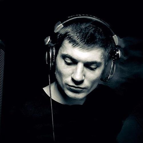 dj-Nalimov-energy's avatar