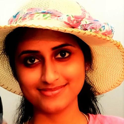 Sanchari Mahalanabish's avatar