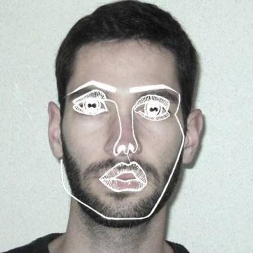 Martin Hervy's avatar