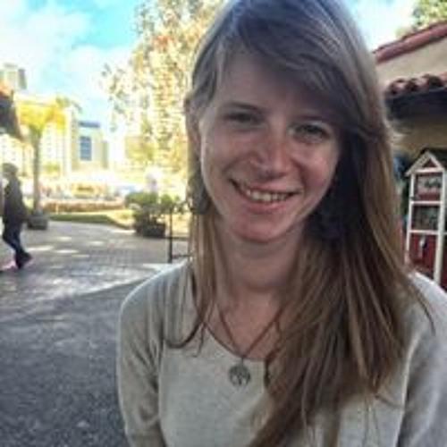 Erin Sheridan's avatar