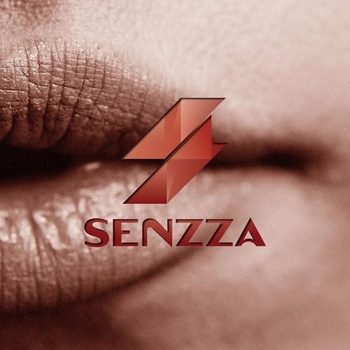 Senzza.mx's avatar
