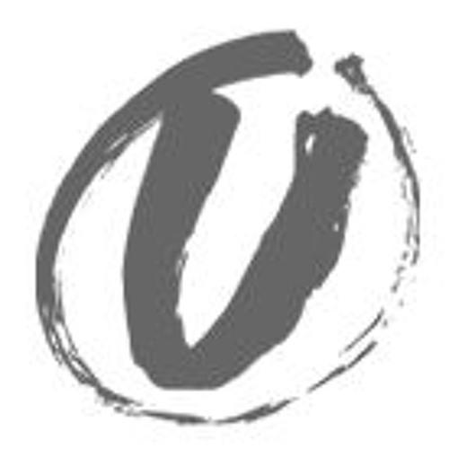 The Union Beats's avatar