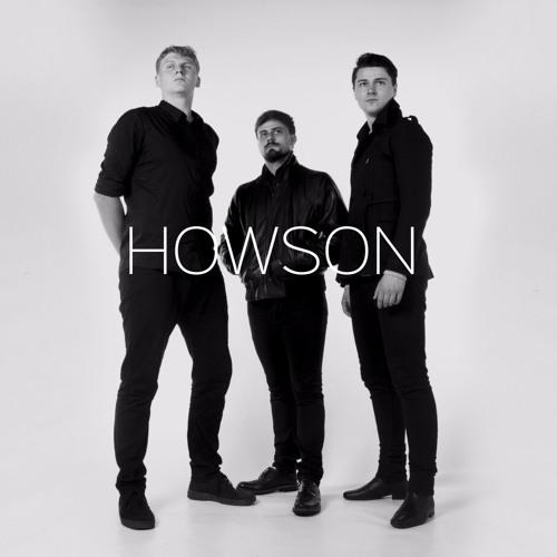 Howson's avatar