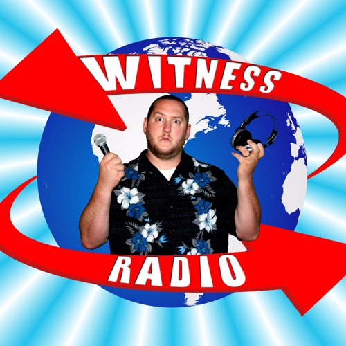Witness Radio's avatar