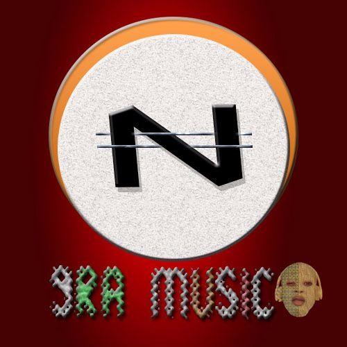 9ramusicpro's avatar