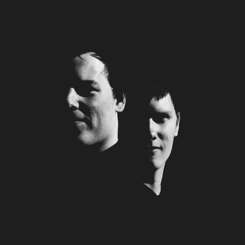 Wegez & Nic'Silver's avatar