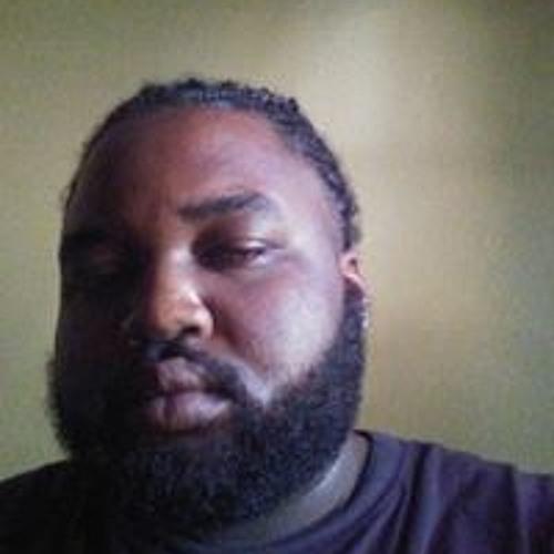 Yahs Son's avatar
