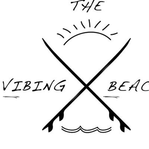 The Vibing Beach's avatar