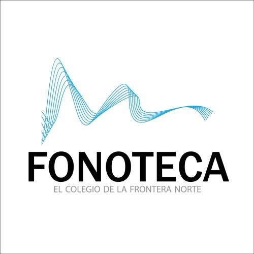 Fonoteca El Colef's avatar