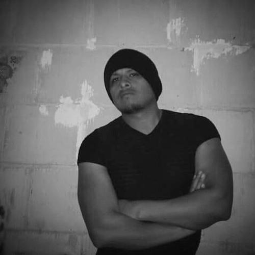 Jermoz's avatar