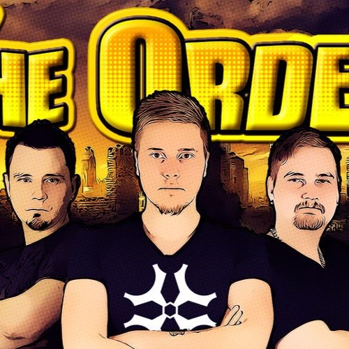 The Order's avatar