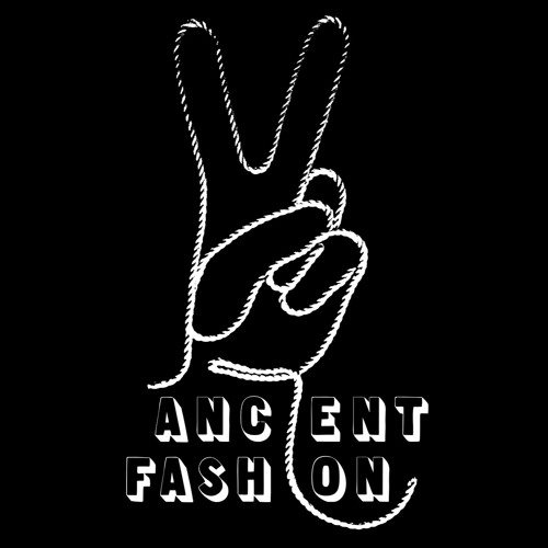 Ancient Fashion's avatar