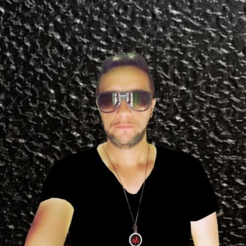 Dj.MSant*'s avatar