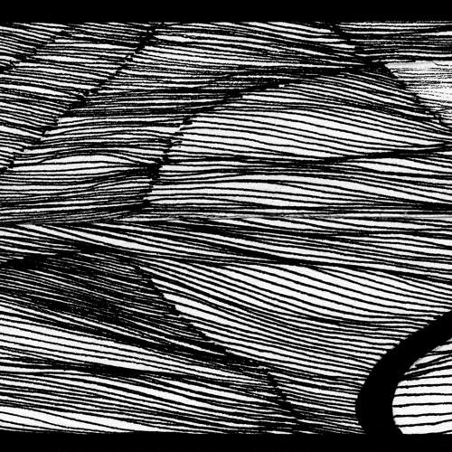 20181102 Moore Lux Aeterna Vivid (Bosch Requiem)