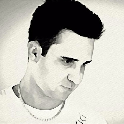 Bruno Pietro's avatar