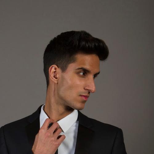 Cassim's avatar