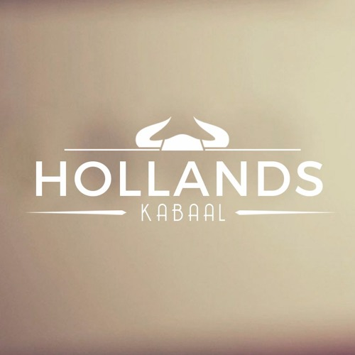 Hollands Kabaal's avatar