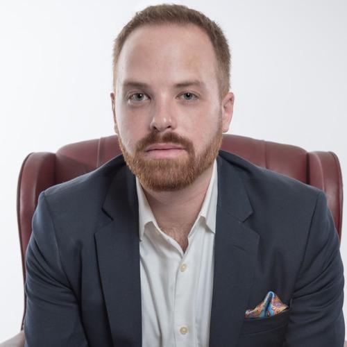 Kevin Wilt's avatar