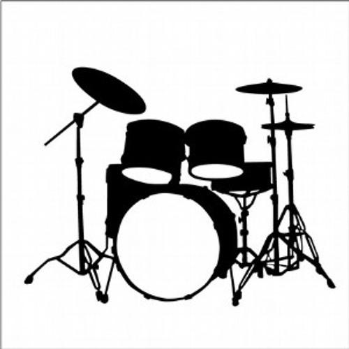 bcspelce's avatar