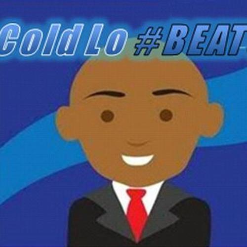 Cold Lo #BEATS's avatar