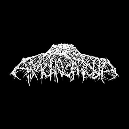 Arachnophobia Records's avatar