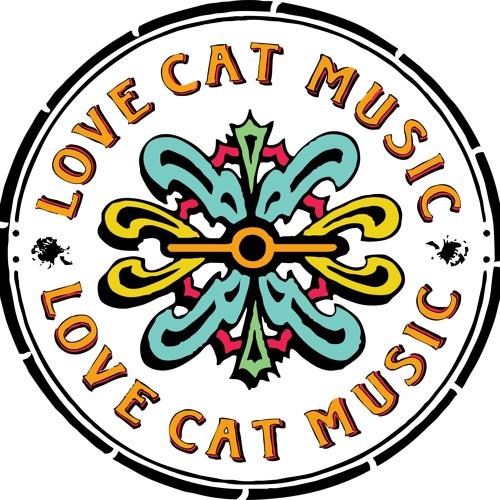 LoveCat Music's avatar