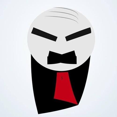 A-VARI$'s avatar