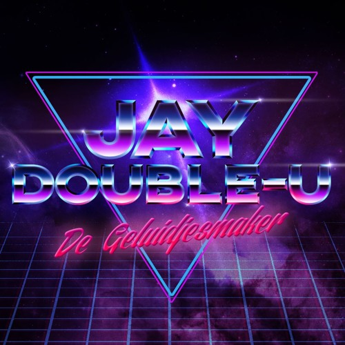 Jay Double-U O's avatar