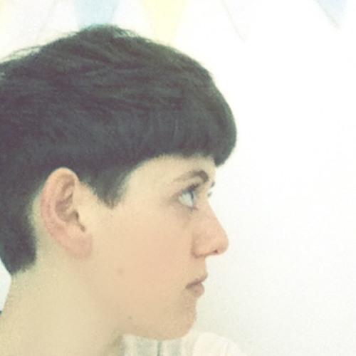 Ruth Shave's avatar