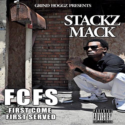 Stackz Mack's avatar