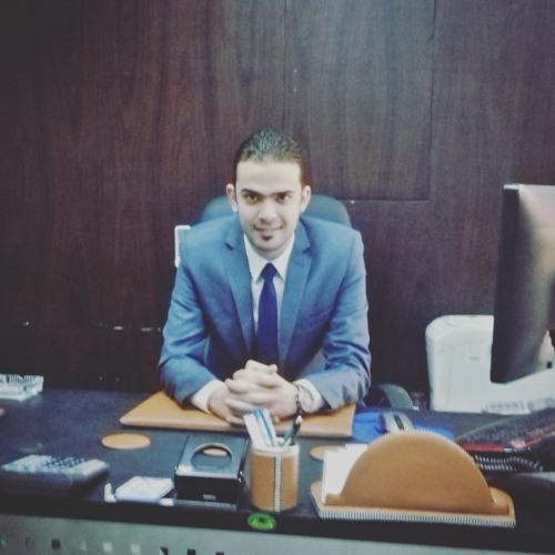 Mohamed Seleim's avatar