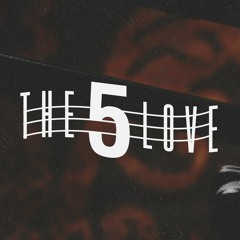 The 5 Love