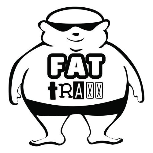 FAT TRAXX's avatar